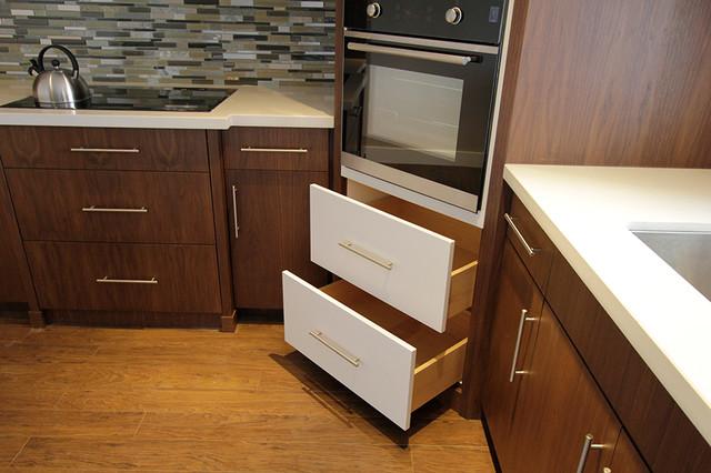 Custom cabinets - Custom cabinet doors toronto ...