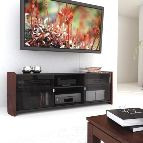 ... / Office Storage / Media Storage / Entertainment Centers & TV Stands