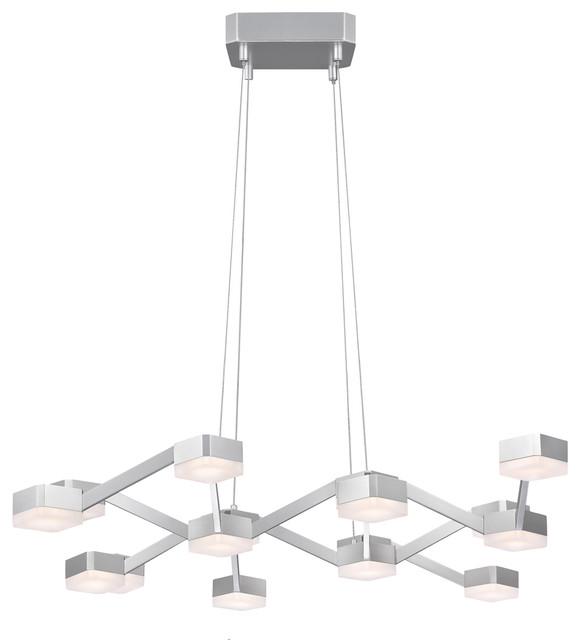 All products lighting kitchen lighting kitchen island lighting