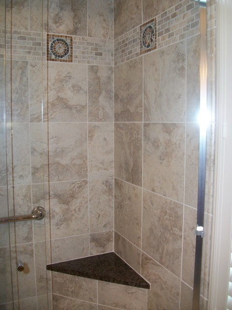 Bathroom Tiles S modren bathroom remodel tile flooring n in decorating