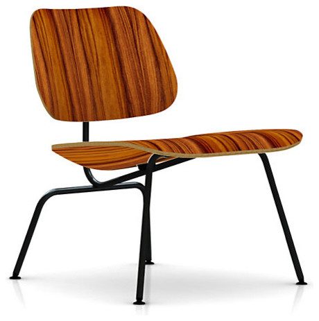 eames molded plywood lounge chair smart furniture midcentury