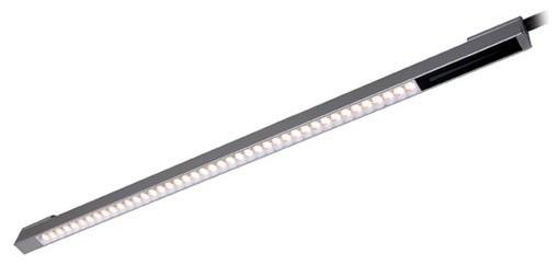 ... / Kitchen / Kitchen & Cabinet Lighting / Undercabinet Lighting