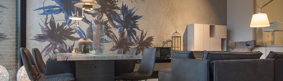 design innternational by sascha haag krefeld de 47799. Black Bedroom Furniture Sets. Home Design Ideas