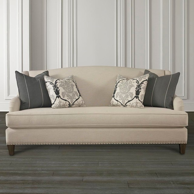 sofa by bassett furniture sofas raleigh by bassett furniture