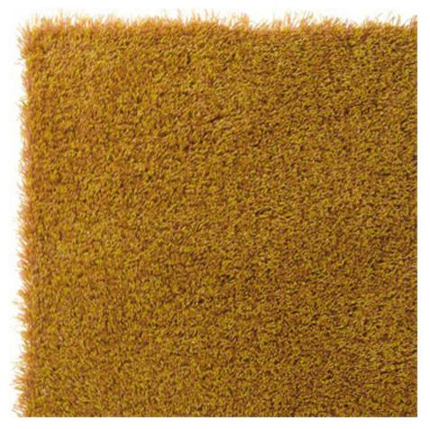 Danskina surprise rug modern rugs los angeles by for Modern rugs los angeles