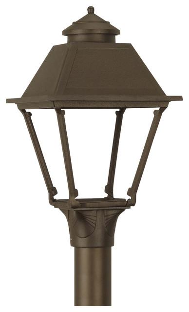 the westmoreland outdoor lighting noble bronze post. Black Bedroom Furniture Sets. Home Design Ideas