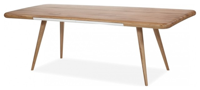 Esstisch loca 220x100 cm modern dining tables by for Esstisch 220x100