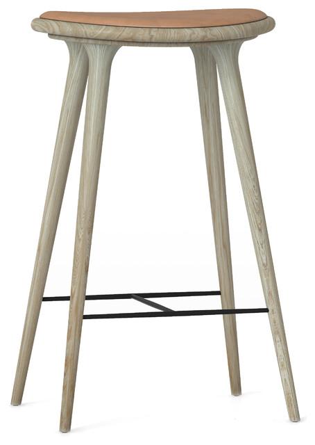 Counter Height Modern Stools : High Stool, Bar Height - Premium Finish modern-bar-stools-and-counter ...