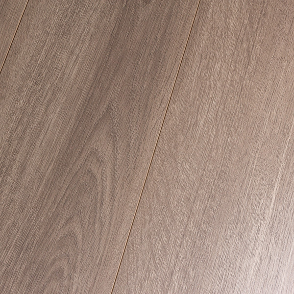 Inhaus solido visions 4v nelson charcoal oak 7mm laminate for Inhaus laminate flooring