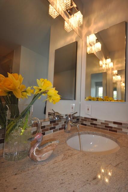New  Standard Sink Faucets Bathroom Amp Kitchen Fixtures In Rockville MD