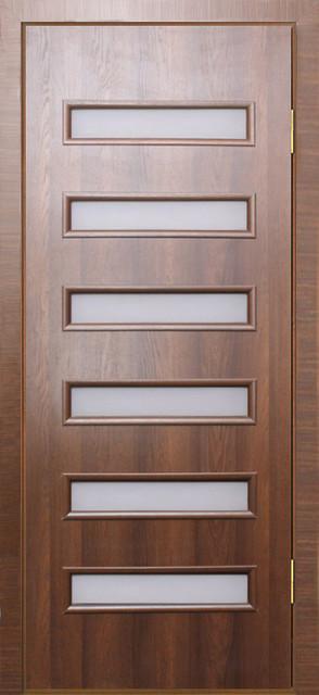 ... Interior Doors - Modern - Interior Doors - new york - by Ville Doors
