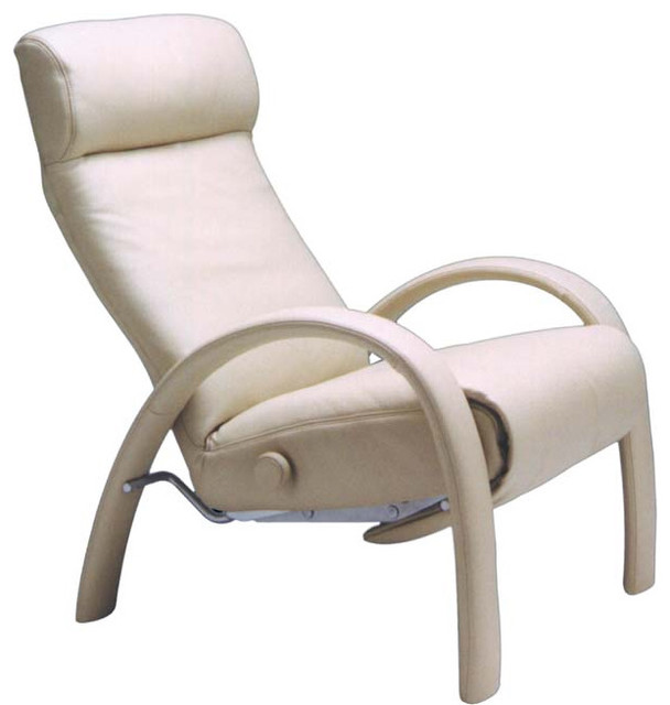 Best modern recliner chairs rocking recliner chaise for for Modern recliner chairs design