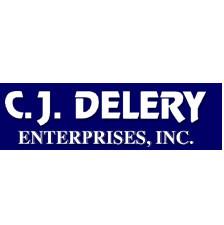 C j delery enterprises new orleans la us 70123 for Bedroom furniture 70123