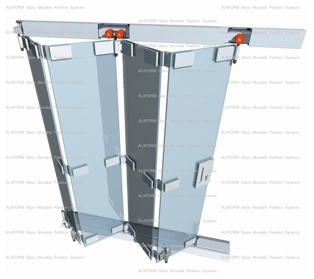 Collection Internal Bifold Door Systems Pictures - Woonv.com ...