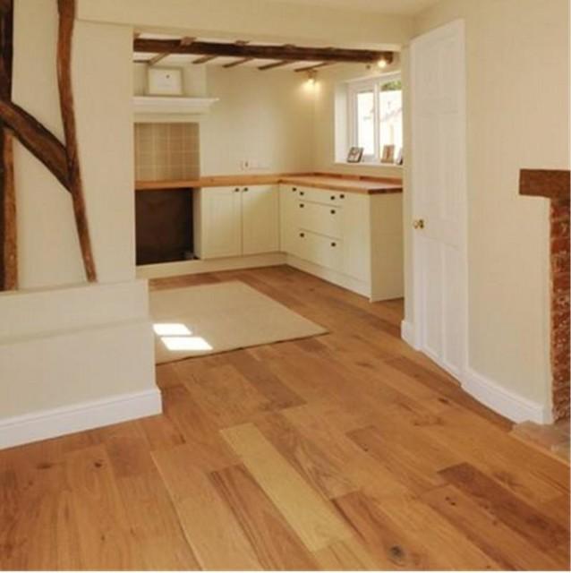 riviera oak engineered wood floor rustic and multi ply