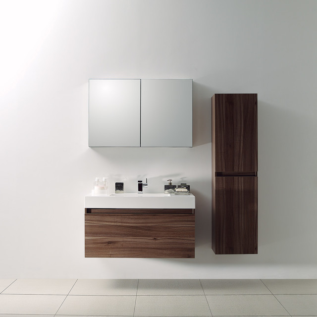 bathroom vanity units sink cabinets other metro by lusso stone