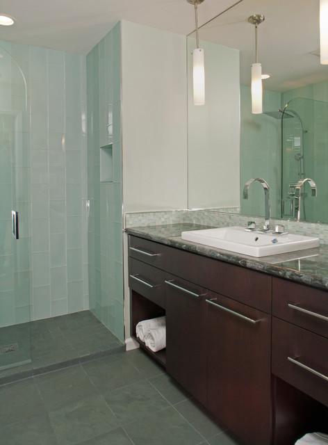Napa home remodel for Bath remodel napa ca
