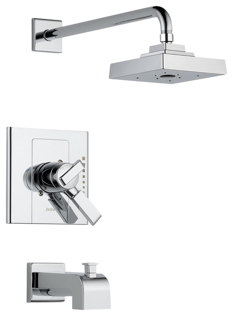 all products bath bathroom faucets tub shower faucet sets