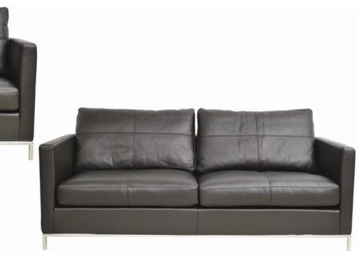 Istanbul Sofa Modern Sofas By Allmodern