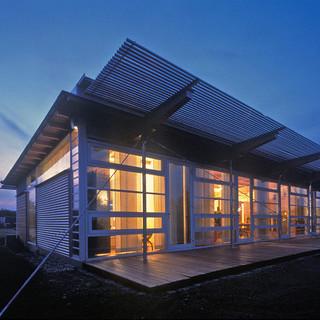 Petersen architekten berlin berlin de 10115 for Comedores de hites