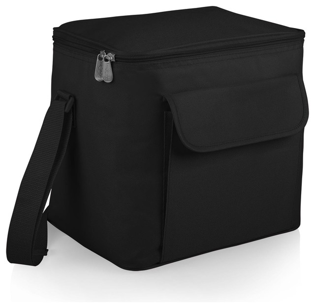 Aero Cooler Black - Modern - Coolers And Ice Chests - by ...