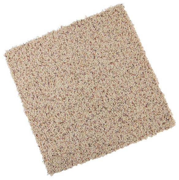 Flooringinc Milliken Legato Touch Carpet Tile Flooring