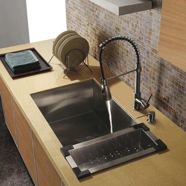 faucet index buttons for sale