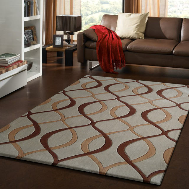 living room area rug with transitiona contemporary area rugs los