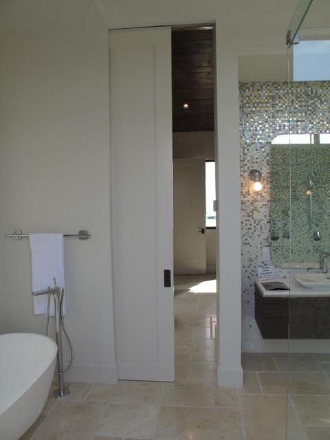 Supa Doors - 10 ft tall doors - Contemporary - Interior Doors - other ...