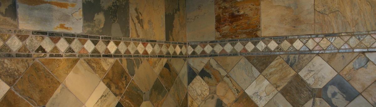 Tile Liquidators Gadsden Al Us 35904