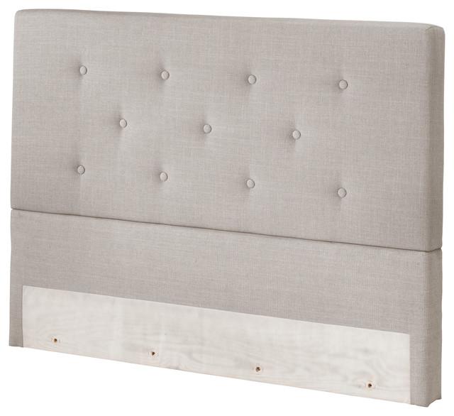 betten kopfteile ikea das beste aus wohndesign und m bel inspiration. Black Bedroom Furniture Sets. Home Design Ideas