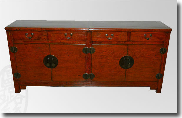 Asian antique furniture for Asian furniture dc