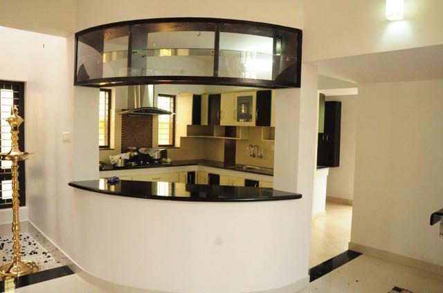 Image Result For Shop Interior Designers In Trivandrum