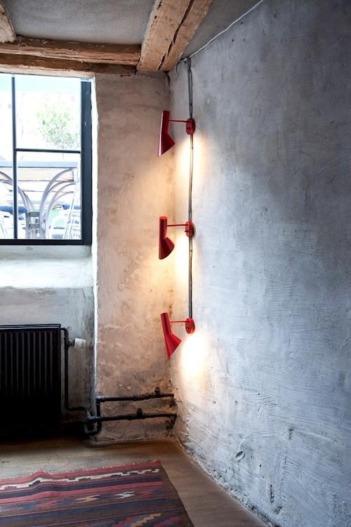 Всем выйти из тени: ТОП-10 светильников вне категорий на все времена.