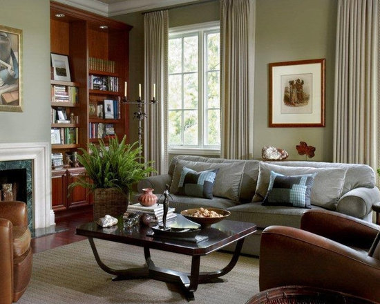 4 936 results for quot grey couches in formal living room quot