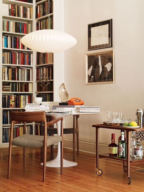 Dining room pendant lamp george nelson saucer lamp moderne suspension lu - Suspension georges nelson ...