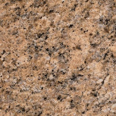 Giallo Veneziano Polished Granite Floor Tile 12 X 12 Lot Of 300 TIles Tiles Modern Wall And Floor Tile on latest designs of tiles flooring
