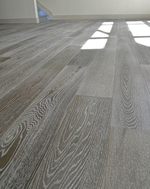 Executive style in downtown calgary industrial for Hardwood floors calgary