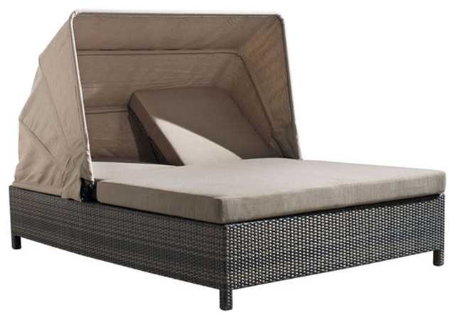double bedroom chaise lounge covers