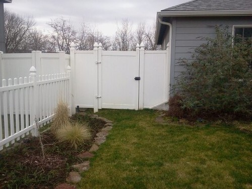 I need to know typical cost for fence installation already for Mineral wool pipe insulation weight per foot