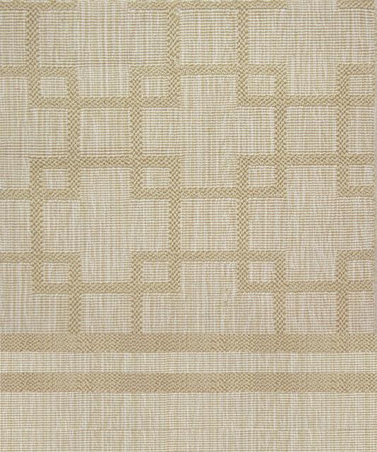 Dante Stria Contemporary Area Rugs By Stark Carpet
