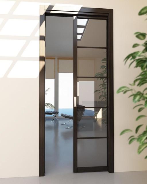 interior doors interior doors san diego by furba inc