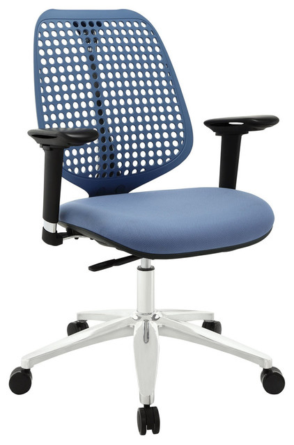 reverb premium office chair contemporary office chairs by