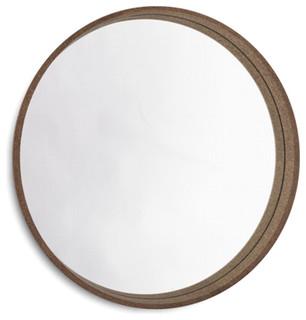 New Bathroom Mirror