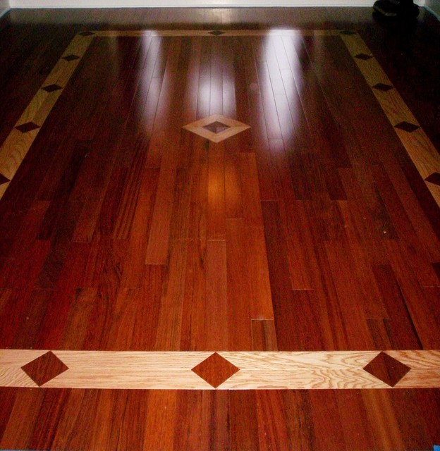 custom floor in brentwood tn nashville e winbis com