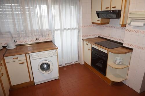 La nueva cocina de ana - Ana en la cocina ...