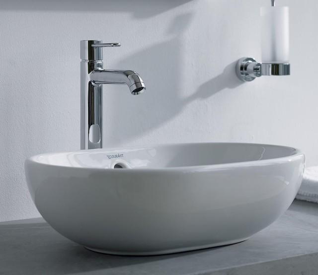 Above Counter Bathroom Sink Bowls : All Products / Bath / Bathroom Sinks