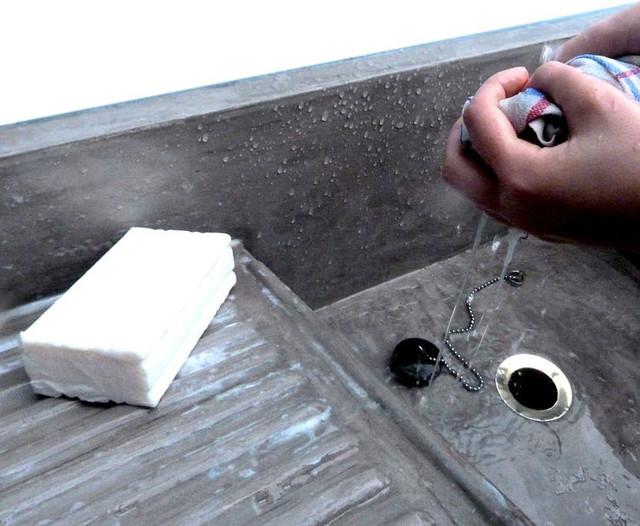 Lavabos Para El Baño:Todos los productos / Baño / Lavabos para el baño