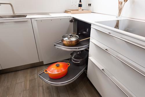bulthaup Küchen
