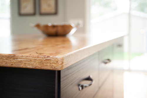 6 Reasons Osb Is Your New Best Decor Friend